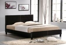 Lucca - Double Bed