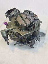 MOTORCRAFT 4300-D CARBURETOR D2ZF-BB 1972 FORD TORINO MUSTANG 351CJ ENGINE