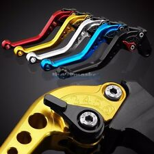 Clutch Brake Levers For Ducati ST4/S/ABS 1999-2003/Ducati MONSTER M600 1994-2001