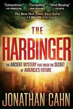 The Harbinger : The Ancient Mystery That Holds the Secret of America's Future b…