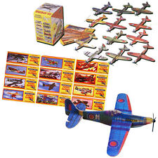 Flying Gliders Assorted Designs Party Birthday Bag Stocking Fillers Gift R20001