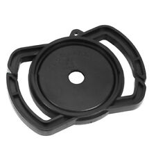 New  Special Camera lens cap buckle holder keeper forCanon Nikon Sony Pentax3Y7