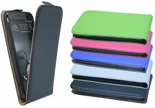Pouch Flip Case Skin Protection Accessory Pouch Case for HTC ONE S9 @COFI