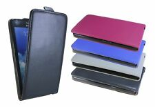 Cell Phone Case Protective PU leather for Samsung Galaxy Note EDGE N915F@COFI