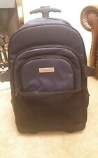 POSTURITE DELUX BACKPACK - WITH WHEELS AND HANDLE