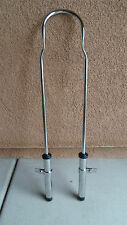 Schwinn Stingray Krate Sissy Bar Shocks