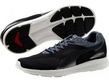 MENS PUMA IGNITE MEN'S RUNNING/SNEAKERS/FITNESS/TRAINING/RUNNERS SHOES