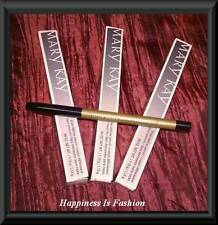 MARY KAY  ~!~  Brow Definer Pencil (Choose Your Color) NEW FRESH PRODUCT