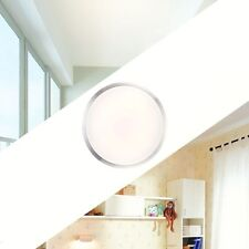 Bright 15W LED Ceiling Down Wall Light Flush Lamp Bathroom Kitchen Downlight
