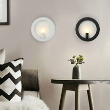 Modern Simple LED Wall light Indoor Wall Sconce lamp  Fixture Living Room NEW