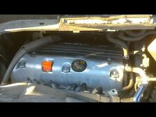 SPEEDOMETER CLUSTER US MARKET MPH EX-L LEATHER AWD FITS 10-11 CR-V 57941