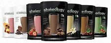 Shakeology Beachbody Protein Shake Mix Powder Single Trial Packets PICK FLAVOR