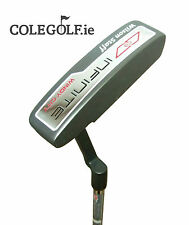 Wilson Staff Infinite Putter - Windy City - RH