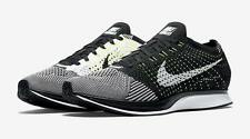 New Nike Flyknit Racer 2.0 HTM Supreme Run 526628 Mens Choose Size/Color $150