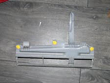 GENUINE USED Dyson DC04 DC07 DC14 BASE PLATE NON CLUTCHED
