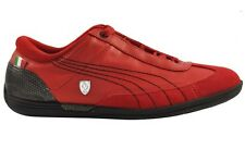 NEW SHOES PUMA D FORCE LO SF Mens Shoes Trainers Leather