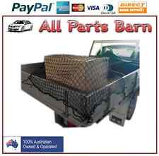 CARGO NET 2.0m x 3.0m - SUITS TRAILER OR UTE