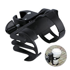 New Baby Stroller Parent Console Organizer Cup Holder Buggy Jogger Universal BX
