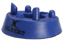 Gilbert 320 Precision Rugby Kicking Tee