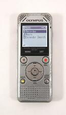 Olympus WS-801 2GB Digital Voice Recorder MP3 Player 2GB Tested