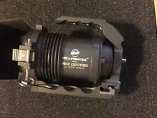 Surefire Hellfighter H1 Searchlight with case