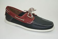 Timberland HERITAGE 2-EYE Boat Boat shoes Deck shoes Men's Shoes Moccasin