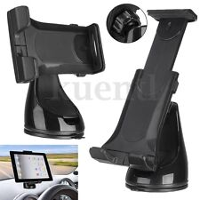 Universal Car Windshield Stand Holder Suction Cup Mount For Mobile Phone Tablets