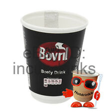 In Cup, Incup Drinks 12oz, 340ml Foil Sealed 2GO, Bovril