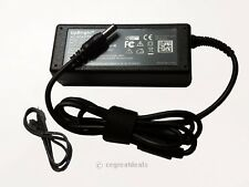 AC Adapter For LG Electronics Smart TV LED LCD Monitor Power Supply Cord Charger