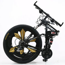 24 inch 26 inch mountain bike 21 speed 24 speed and speed