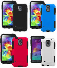 New!! Trident Aegis case for Samsung Galaxy S5