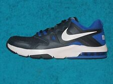 NIKE AIR MAX CRUSHER 2 MENS RUNNING SHOES($90VALUE)NWB(719933 401)