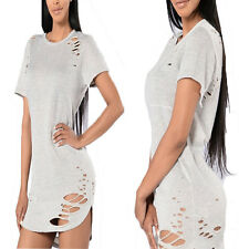 Short-sleeved Women Tops Flowers  1X Blouse Hollow out  T shirt  Fashion