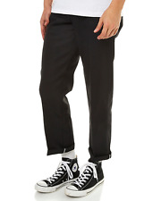 Dickies - Original 874/Mens Work Pants