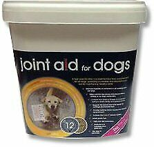Gro Wells Joint Aid For Dogs 2 Kg