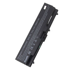 Battery for IBM Lenovo Thinkpad SL410 2842 SL410 2874 SL410k 2842 Power Supply