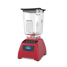 100% New Blendtec Designer 575 with WildSide + Jar Blender+8 Year Warranty