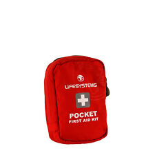 Lifesystems First Aid Kits, Walking, Everyday Use