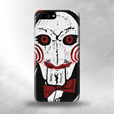S0799 Jigsaw Case for IPHONE Samsung Smartphone ETC