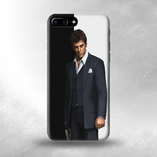 S1421 Scarface Case for IPHONE Samsung Smartphone ETC