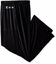 Stacy Adams Men's Big and Tall Sleep Pant - Choose SZ/Color