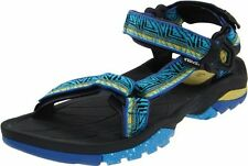 Teva Men's Terra FI 3 Sandal - Choose SZ/Color