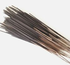 100 Scented Incense Sticks / Hand Dipped / Highly Scented / Choose Your  Scent