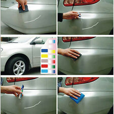 Smart Fix Pro Car Auto Paint Scratch Repair Remover Touch Up DIY Pen 10 Color