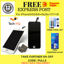 iPhone 6/6s/6s Plus LCD screen Replacement Display Digitizer 3D Touch Screen New