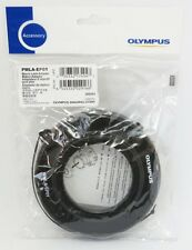Olympus Macro Lens Adaptor PMLA-EP01 for PT-EP01 with Tracking