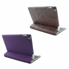 ZAGG PROfolio Bluetooth Keyboard Case for iPad 2nd 3rd and 4th Generation New