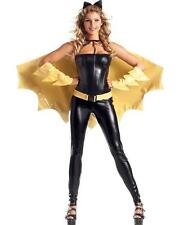 New Be Wicked BW1404 Crime Fighting Crusader Sexy Adult Halloween Costume