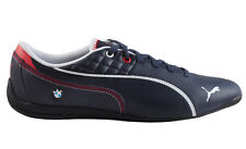NEW SHOES PUMA DRIFT CAT 6 BMW Mens Shoes Trainers Leather