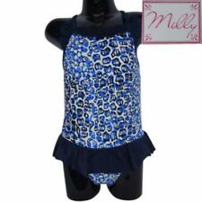 Milly Girls Swimmers - Girls Size 3 - 7 - Christmas Present! - SALE